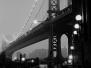 Dumbo NY 2005